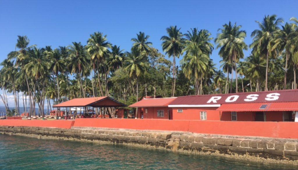 Amazing Andaman
